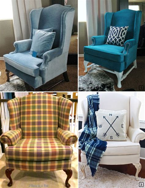 peindre canapé tissu peindre un fauteuil ou canapé é du diy bnbstaging