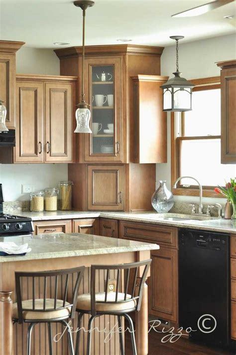 corner cabinets for kitchens new images of kitchen cabinets corner appliance garage 5825