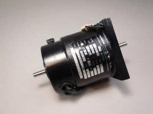 Electric Motor Purchase by Electric Motor Information On Purchasing New And