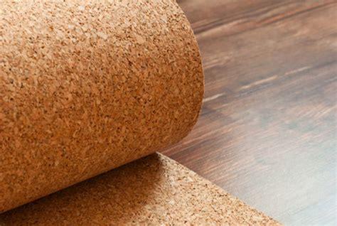 Bodenbeläge Für Fußbodenheizung by Bodenbel 228 Ge Und Fu 223 Bodenheizung