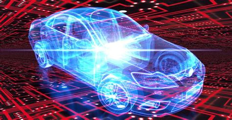 automotive electronics development  takes  village