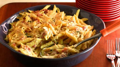 sinfully delicious mac  cheese recipes