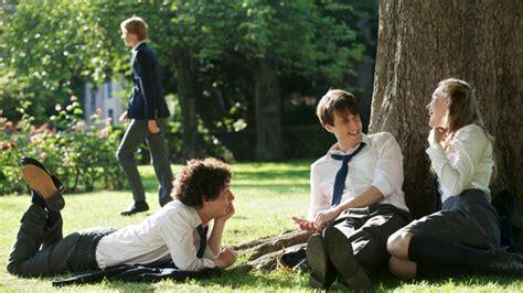 Photos du film Les Garçons et Guillaume à table