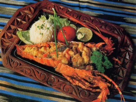 ac cuisine seychelles food s e y c h e l l e s