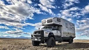 Camping Car Poids Lourd Americain : camping car am ricain camping car le site ~ Medecine-chirurgie-esthetiques.com Avis de Voitures