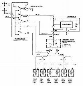 mercedes benz wiring diagram somurichcom With automotive electrical wiring harness design ppt