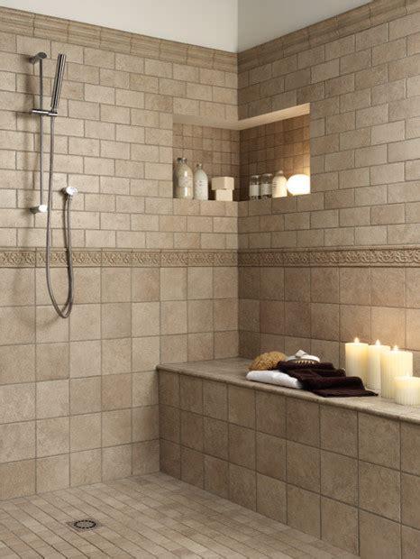 bathroom tile bathroom tile patterns country home design ideas