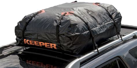 Buy Car Top Carrier by 10 Best Car Top Carriers For Roof Top Cargo Storage