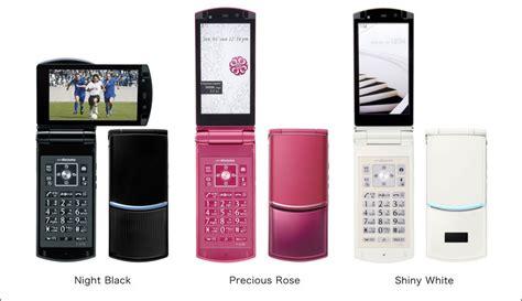 fujitsu  bring smartphones  india