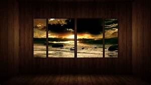 living room view by Paullus23 on DeviantArt