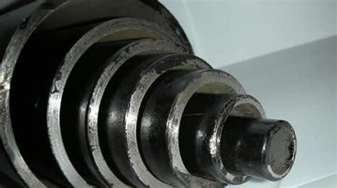 bureau veritas espa seamless steel pipe for ship building usage for