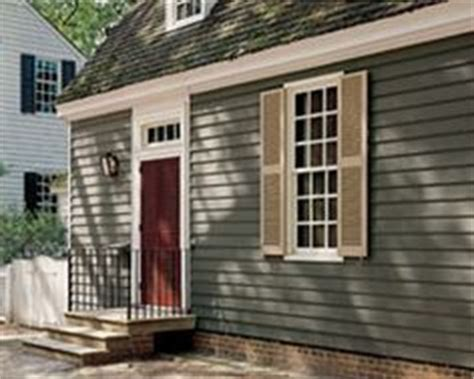 before and after home exteriors house paintings and colonial
