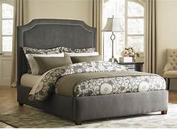 Havertys Bedroom Set by Pin By Jennifer Brock On Rooms Pinterest