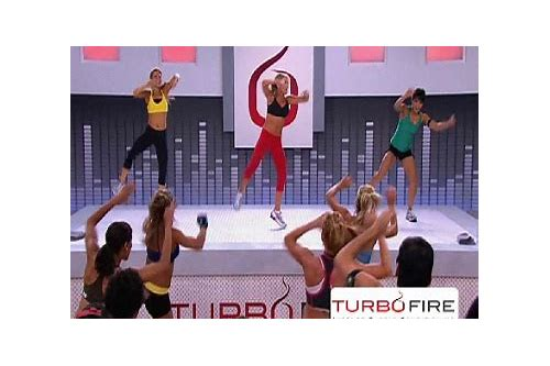 turbo fire download free
