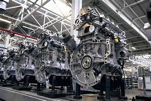 Alliance Automotive France : le groupe psa groupe psa ~ Maxctalentgroup.com Avis de Voitures