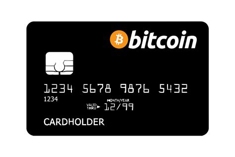 In this article, we'll outline all the options, fees, and risks. BITCOIN BUY VISA CARD - OBILUN38 blog
