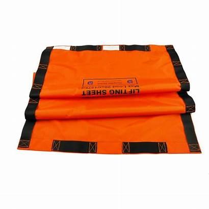 Sheet Lifting Emergency Equipment Aids Hoists Medicalsupplies