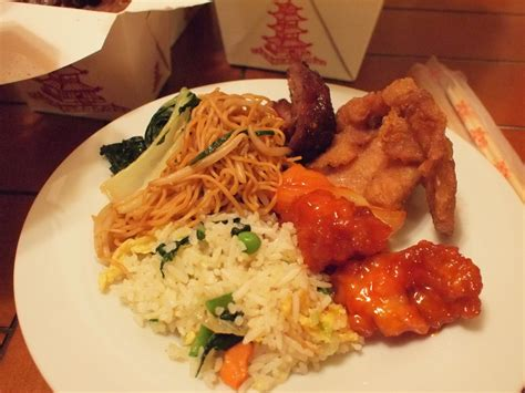 box cuisine food menu recipes take out box near meme noodles