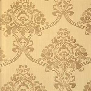 Online Buy Wholesale damask sofa from China damask sofa ...