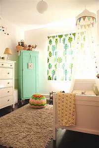 Idée Déco Salon Pas Cher : tag archived of decoration murale pour chambre bebe garcon ~ Zukunftsfamilie.com Idées de Décoration