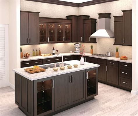 tahoe kitchen cabinets kitchen remodel pinterest