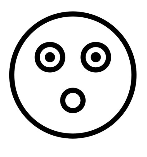 Coloring Emoji Faces by Emoji Coloring Pages Coloring Pages Emoji