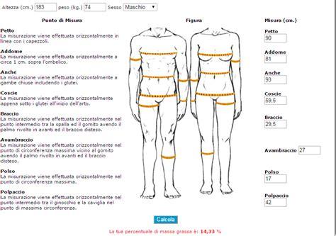 alimentazione per massa muscolare magra aumento massa muscolare prima esperienza