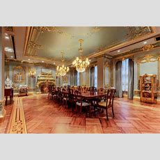Most Expensive Home In New York Aluxcom