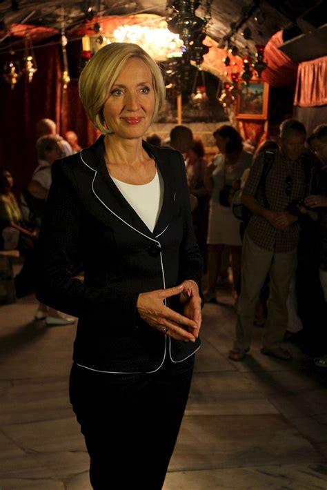 Petra gerster ˈpʰeːtʁaˈgɛᵊstɐ (born 25 january 1955) is a german television presenter and news speaker. Petra Gerster   Deutsch frauen, Promis, Frau