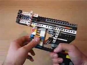 Vidéos De Lego : lego pistole youtube ~ Medecine-chirurgie-esthetiques.com Avis de Voitures