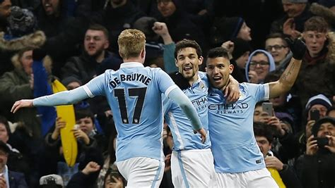 Watch FA Cup 5th round Live: Chelsea vs Manchester City ...