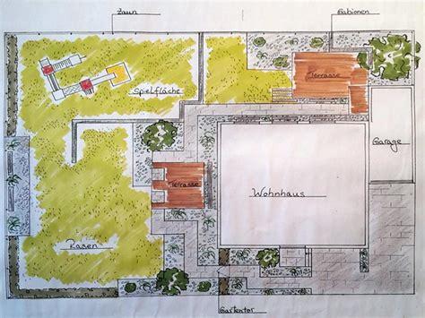 Garten Landschaftsbau Rheinberg by Frank Giesen Garten Und Landschaftsbau