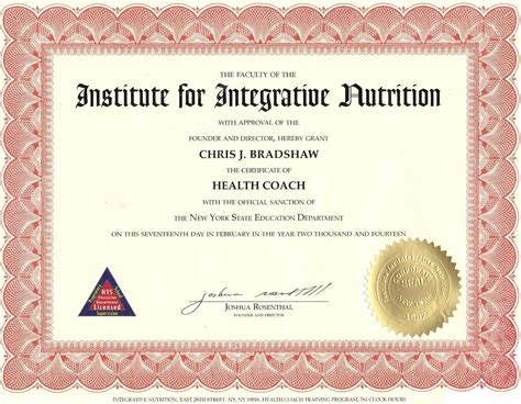 Holistic Nutrition Certification New York  Nutrition Ftempo. How To Become A Vet Assistant. University Of Architecture Madison Wi Casino. How To Apply For Colleges Do Root Canals Hurt. Community Colleges In South Dakota. Internet Providers In Tampa Fl. Occupational Therapist Online Programs. Home Automation Installation. Financial Planning Engagement Letter