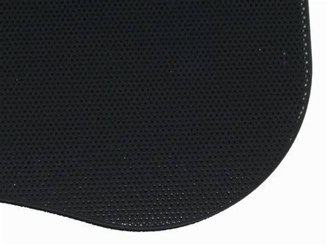 comparatif comparatif de 31 tapis de souris corepad original magna
