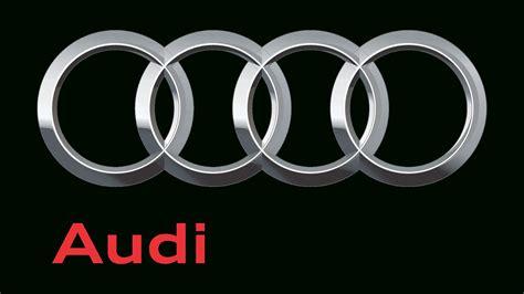 Audi Logo by Tag For Audi Quattro Logo Audi Logo Car Wallpaper Hd