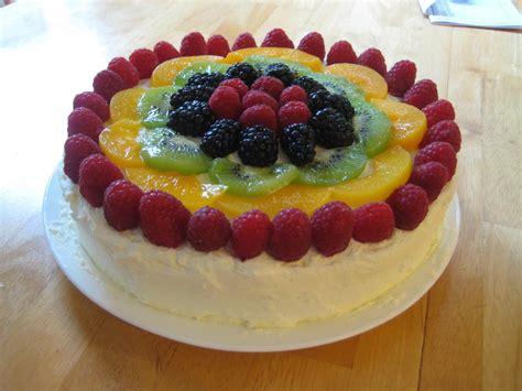 fruit cake gim s delish delights berry fruit cake