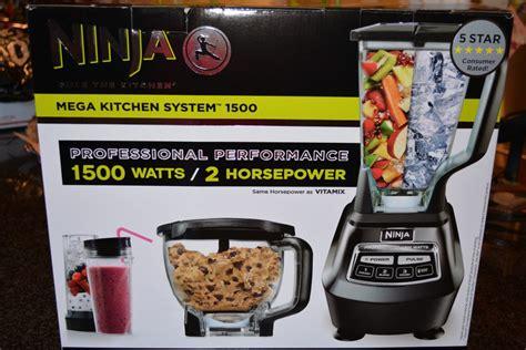 mega kitchen system 1500 mega kitchen system 1500 review giveaway the