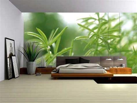 green wall bedroom ideas green bedroom ideas interior fans