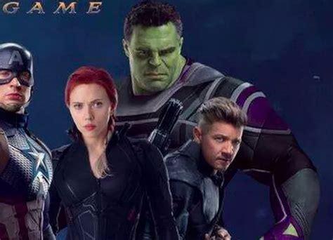 avengers endgames  pic  fans calling
