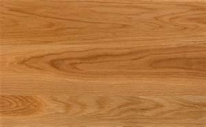 A Quoi Sert Un Four Vapeur : a quoi sert le bois oz72 jornalagora ~ Premium-room.com Idées de Décoration