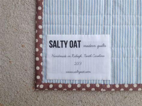 design   quilt labels spoonflower blog
