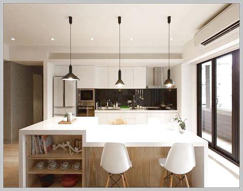 pendant lights above island pendant lights over kitchen island bench lighting ideas