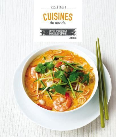 edition larousse cuisine 38 best livres images on books and book