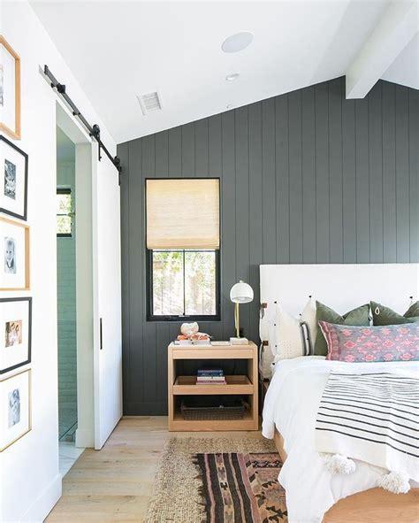 modern bedroom midcentury modern bedroom modern