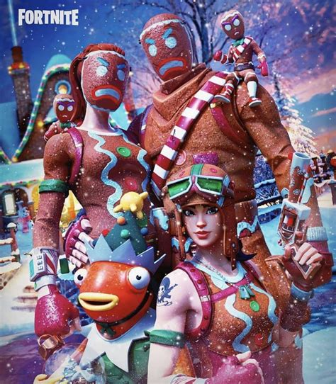 You can also upload and share your favorite sick hd backgrounds. Fortnite Christmas thumbnail 🎄 in 2021 | Character art, Best gaming wallpapers, Gaming wallpapers