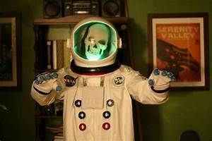 70 Best images about Astronaut Costume on Pinterest ...