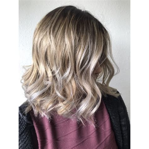 Hair Color Photos by Beige Hair Color Inspiration 2018 Hair Colors Ideas