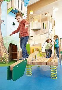Architektur Für Kinder : architektur f r krippe kindergarten und schule ~ Frokenaadalensverden.com Haus und Dekorationen