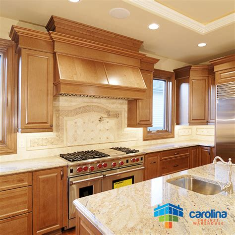 wood kitchen cabinets  shipping  discount