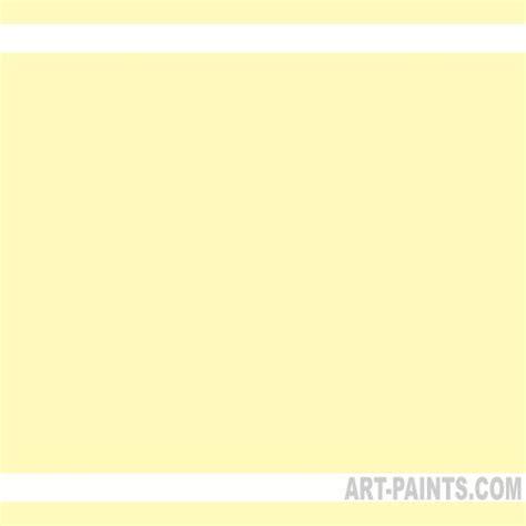 light yellow paint colors best 25 pale yellow paints ideas on kitchen